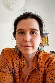 2020_05_20_Sonia Sanmartin.jpg