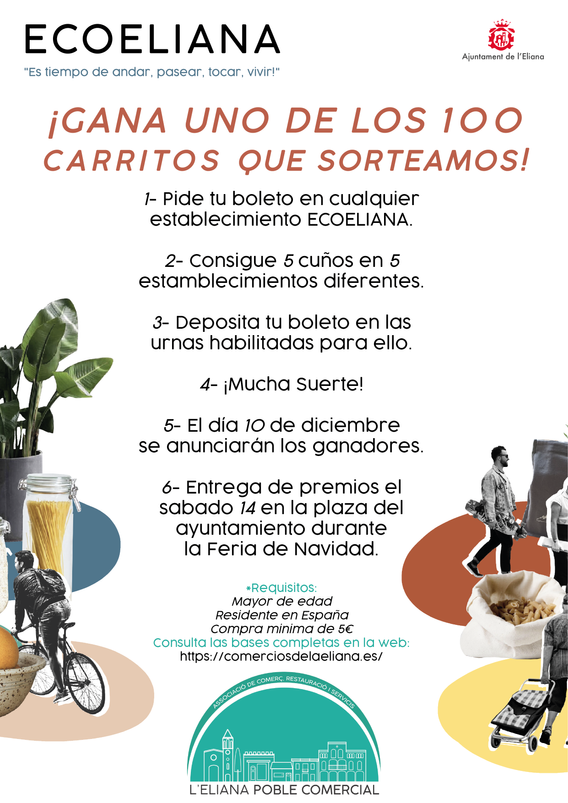 Sonia Sanmartín Ilustración Cartelería Diseño Gráfico Ecoeliana L'Eliana Poble Comercialƒa_Ecoeliana-02.png