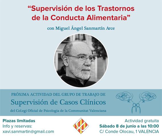 2019-05-Supervisión de casos clínicos-01