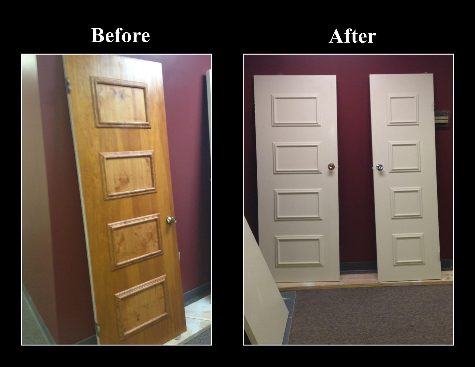 interior doors.jpg