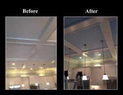 tray ceiling.jpg