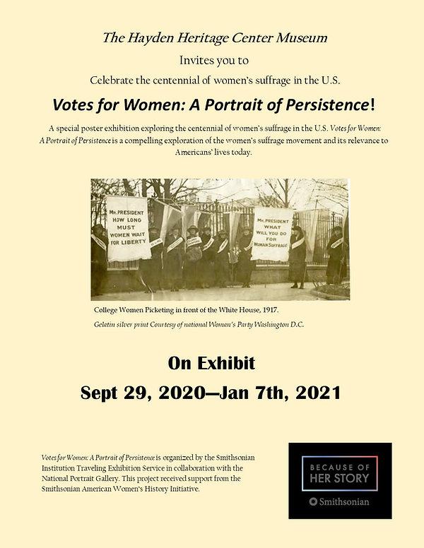 Womens Votes promo.jpg