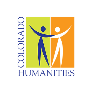 CO-Hum-Logo-Color.png
