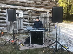 DJ TyWy