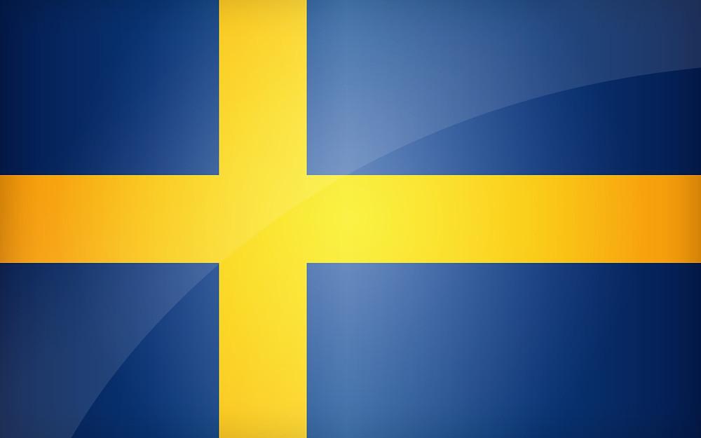 Radical Islam Taking Over Sweden