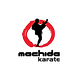 Machida Karate Logo