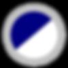t-STD-PATCH-9-DIV-AASC.png