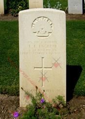 2/24 Infantry Battalion  VX31102  Pvt Ernest Patrick ENGLISH