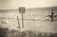 El Alamein War Cemetery2.jpg