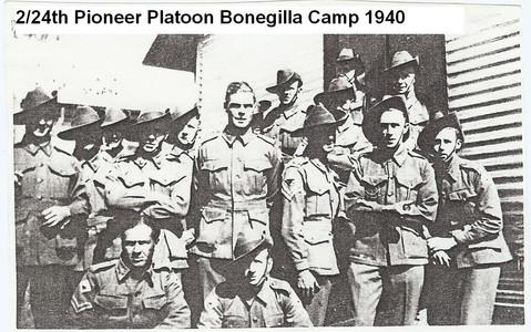 2-24th-pioneer_bonegilla 1940.jpg