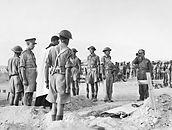 El Alamein Cemetery Service.jpg