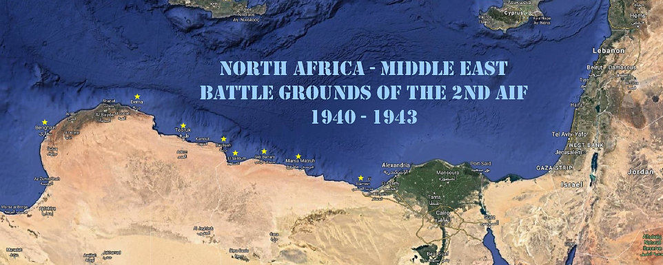 middleast-northafrica.jpg