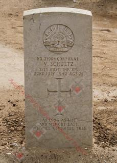 2/13th Infantry Battalion