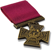 pro-valore-victoria-cross-high-res.png