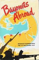 2/13th - BAYONETS ABROAD