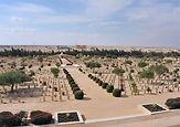 1 El Alamein View (E).jpg