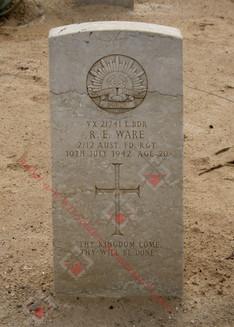 2/12th Field Regiment