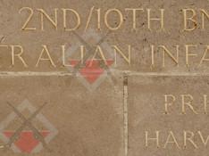2/10th Infantry Battalion