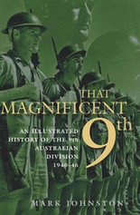 THAT MAGNIFICENT 9TH