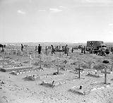 El Alamein War Cemetery.jpg