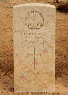 2/24th Infantry Battalion