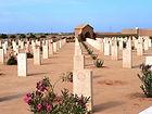 Tobruk Cemetery2.jpg