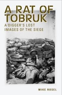 A Rat of Tobruk
