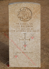 TWC=2-24=Baldwin_J_44443.jpg
