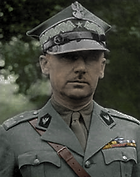 Stanisław_Kopanski.png