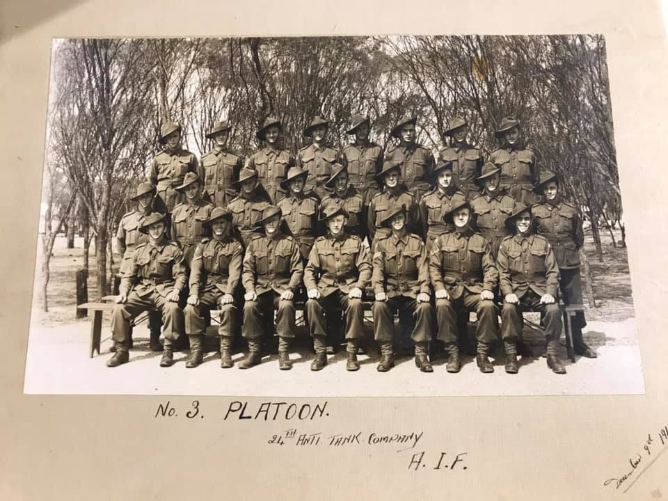 3 platoon 24th Anti Tank Company.jpg