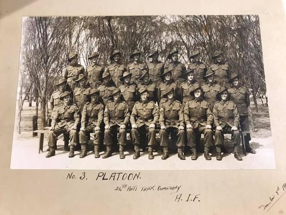3 platoon 24th Anti Tank Company.jpg