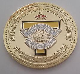 reunion coin.jpg