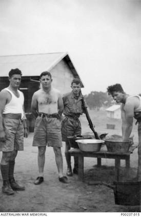 2-24th-bonegilla 1940.jpg
