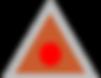 t-STD-PATCH-2-2-CCS.png
