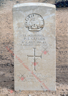 2/32nd Infantry Battalion