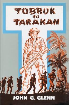 2/48th - TOBRUK TO TARAKAN