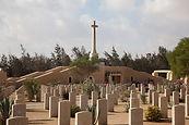 El Alamein Cross.jpg