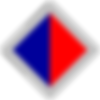 t-STD-PATCH-7-DIV-ARTILLERY.png