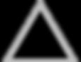 t-STD-PATCH-9-DIV-HQ-GUARDS.png
