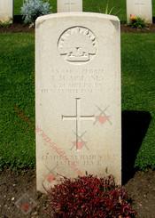 2/24 Infantry Battalion  VX34468  Pvt Joseph Michael MOLONEY