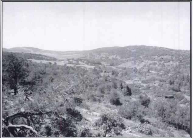 Tobruk  (04 April 1941)