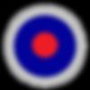 t-STD-PATCH-9-DIV-AAOC.png