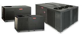 climatiseurs-commercial.jpg