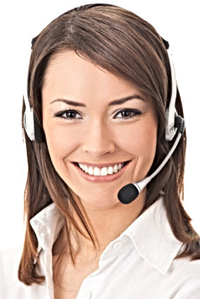telephoniste.jpg