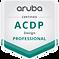 Design_Professional_badge.png