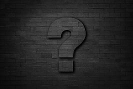 business-concept-question-mark-black-bri
