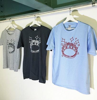 【移行中】アート体験|Tシャツやトートバッグ等に印刷してみよう!カンタンAコース|HSーLAB