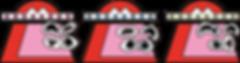 アセット 3_4x.png