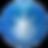 RoFReC_Logo.png