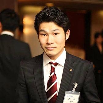 OkadaYoshihiro.jpg